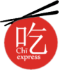 Logo-Chi-express-85x100